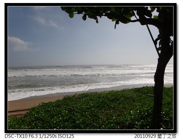 SEA14_nEO_IMG.jpg