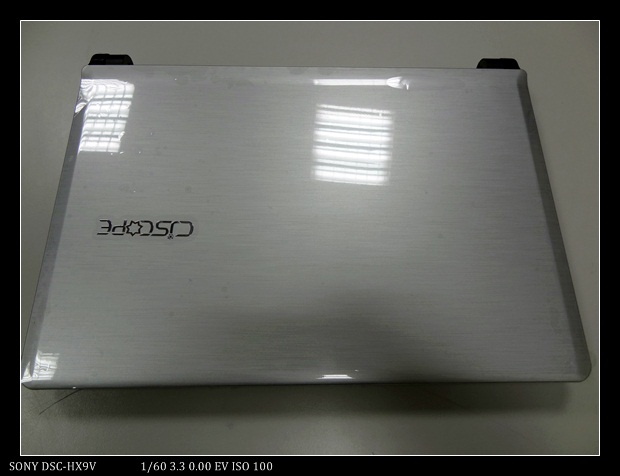 DSC05448
