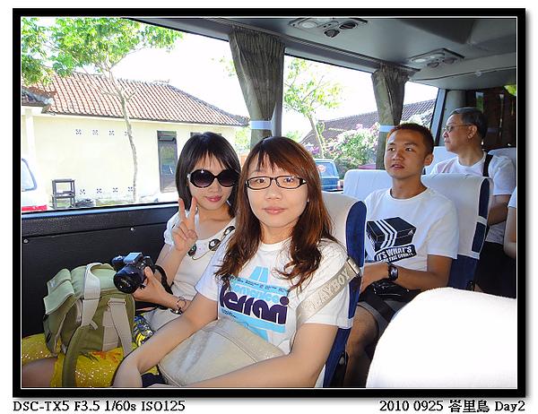 nEO_IMG_TT_028.jpg