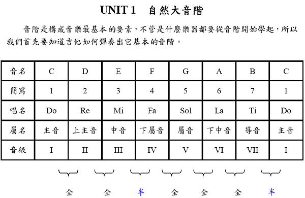 u1-1.png