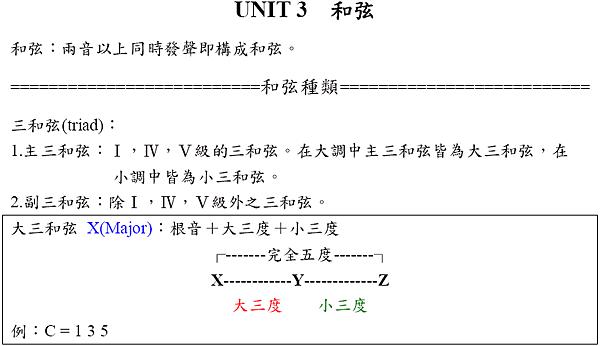 u3-1.png