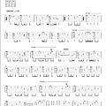 曹格_背叛_演奏版 - page 1.JPG