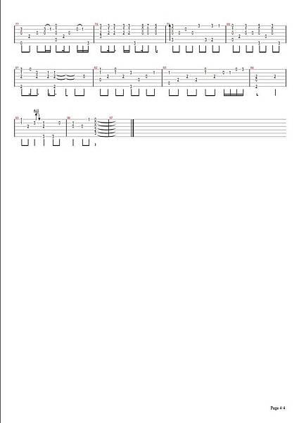 曹格_背叛_演奏版 - page 4.JPG