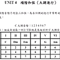 u4-1.png
