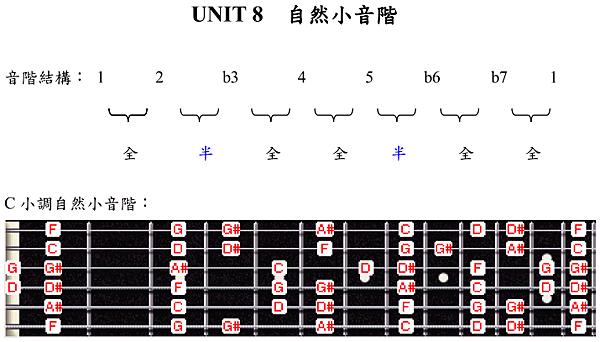 u8-1.png