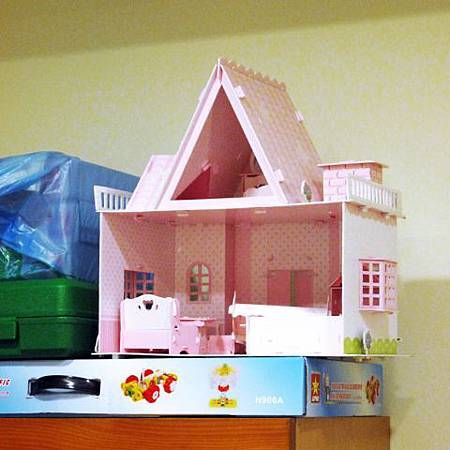 chu-doll-house