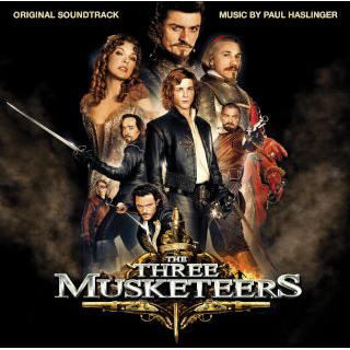 OST-Three_Musketeers