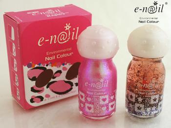 e-nail-水指甲二入組-ok.jpg