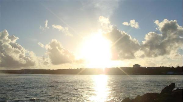 20081025-1029 關島旅行DAY2