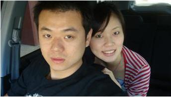 20081025-1029 關島旅行DAY3 (上)