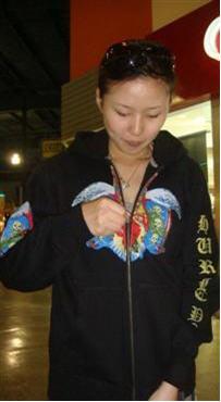 20081025-1029 關島旅行DAY3 (下)