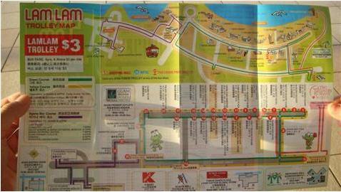 20081025-1029 關島旅行DAY2 (下)