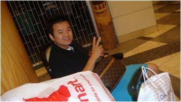 20081025-1029 關島旅行DAY5