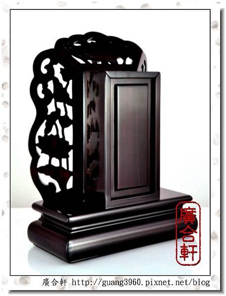 1尺-黑檀九品蓮 (8).jpg