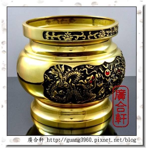 6寸雙龍蓮花爐 (3).jpg
