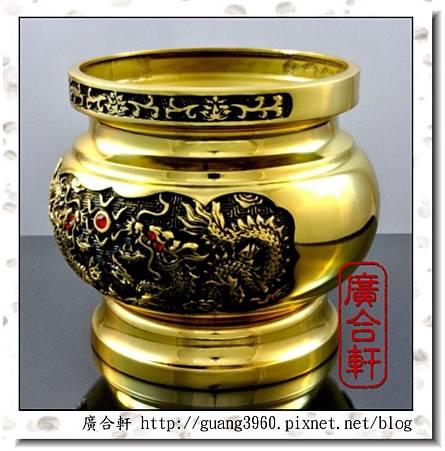 6寸雙龍蓮花爐 (4).jpg