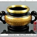 雙色3寸8一級福壽祖爐 (2).jpg