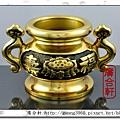 3寸8高級福壽祖爐 (1).jpg
