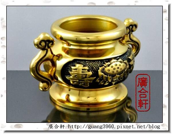 3寸8高級福壽祖爐 (2).jpg