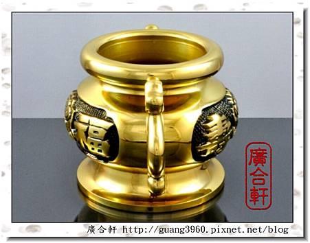 3寸8高級福壽祖爐 (4).jpg