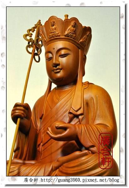 尺3-梢楠木-地藏王菩薩 (12).jpg