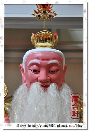 承福宮-2尺2-樟木-太上道祖 (2).jpg