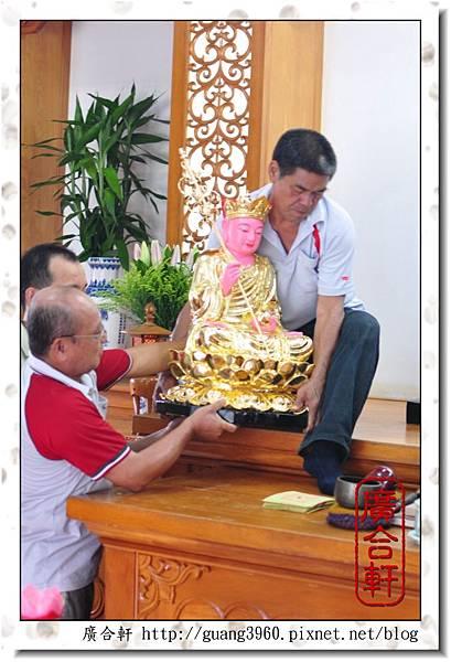 2尺2-樟木-地藏王菩薩-三峽鎮公所 (3).jpg