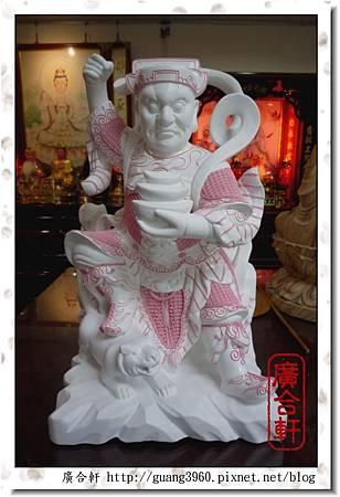 1尺3-樟木-武財神 (4).jpg