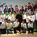 台灣講師團體照.JPG