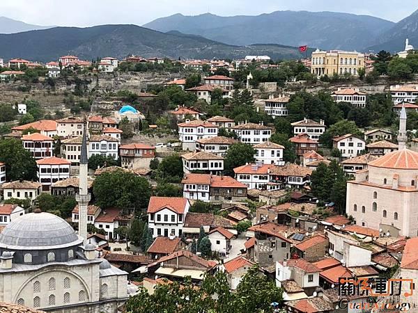 土耳其🇹🇷_181009_0006_结果.jpg
