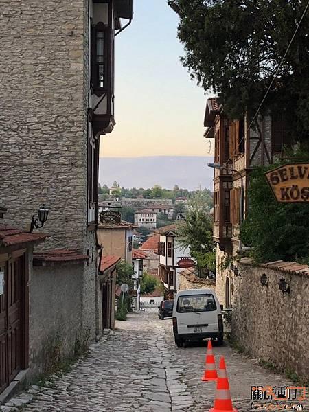 土耳其🇹🇷_181009_0007_结果.jpg