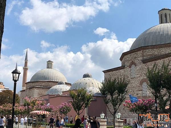 土耳其🇹🇷_181009_0091_结果.jpg