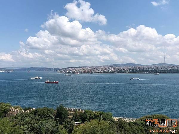 土耳其🇹🇷_181009_0095_结果.jpg