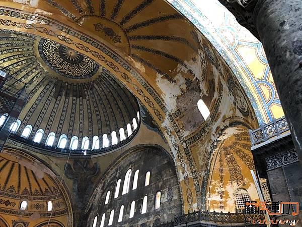 土耳其🇹🇷_181009_0100_结果.jpg