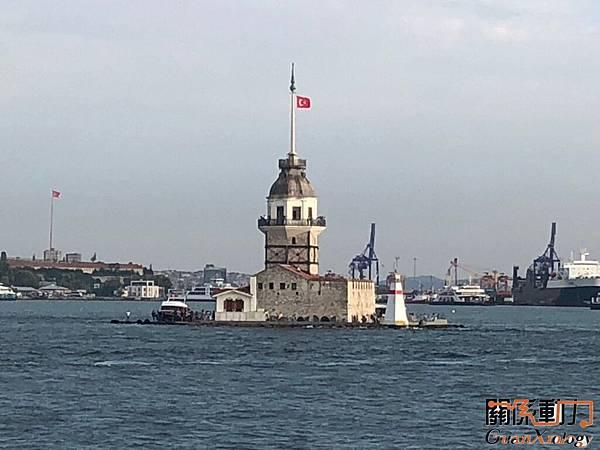 土耳其🇹🇷_181009_0114_结果.jpg