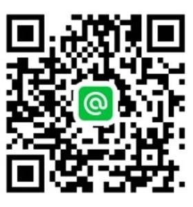 關動LINE@ QR Code.jpg