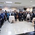 20190412 研究發展中心揭牌_190415_0034.jpg