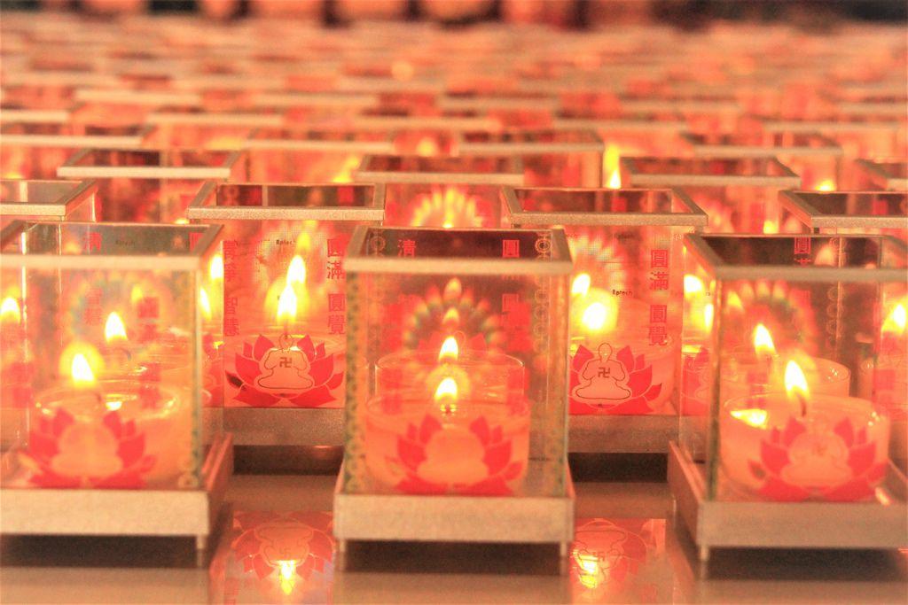 心燈2-聖誕.jpg