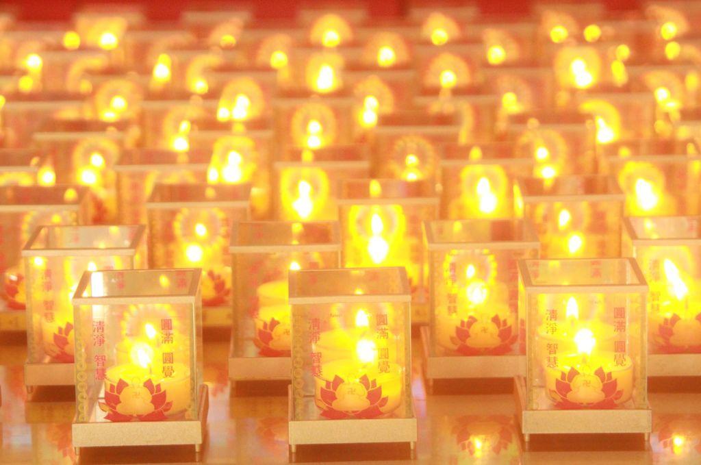 心燈燈海1.jpg