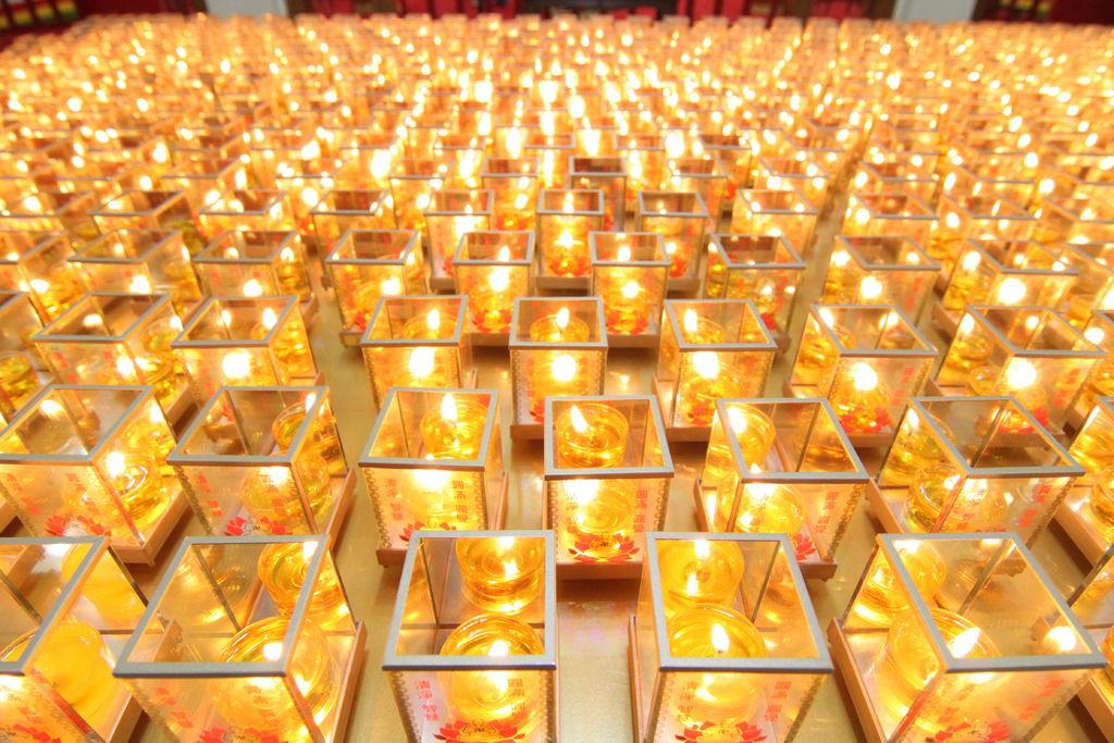 10心燈燈海.JPG