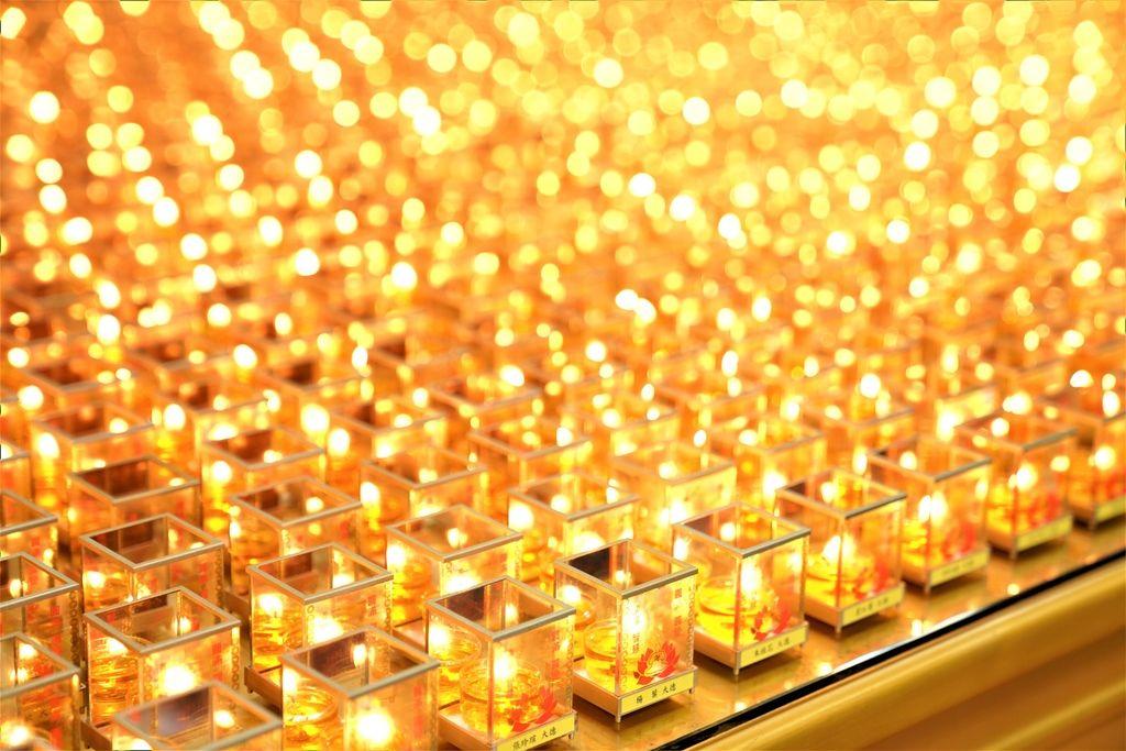 314平安燈-燈海4.jpg