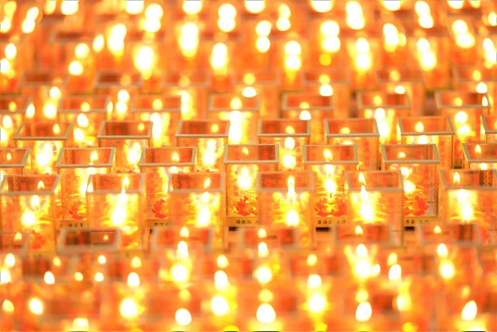 314平安燈-燈海3.jpg