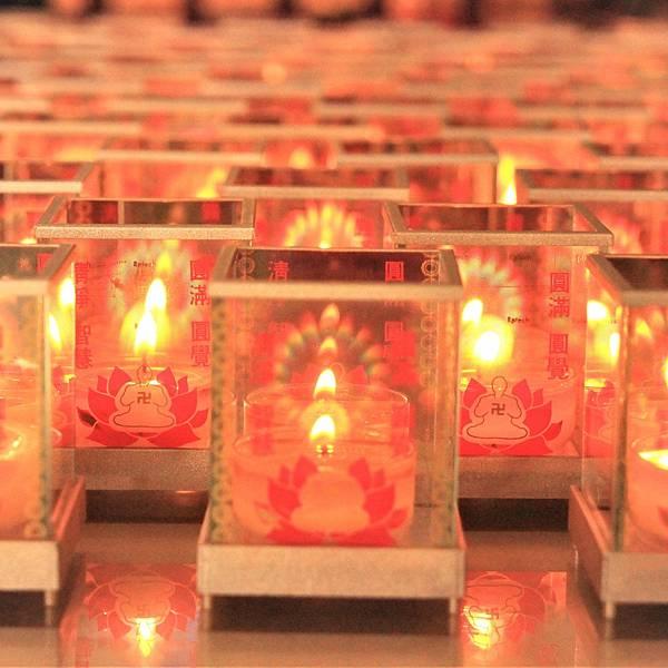 心燈2-菩薩聖誕1040.jpg