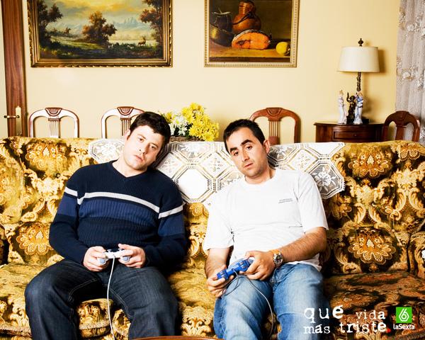 Borja y Josebas en que vida mas triste.jpg