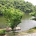 後慈湖.JPG