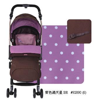 LAURA 710紫