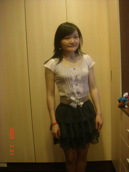 20090721.JPG