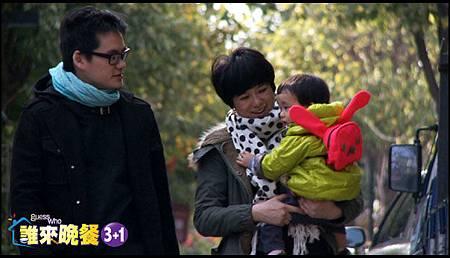 #10移居台南新生活