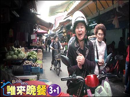 #16我的台灣情緣