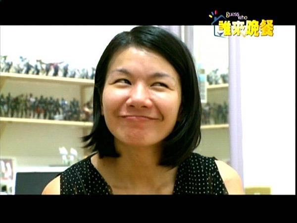 #2 健美太太